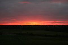 sunrise10107