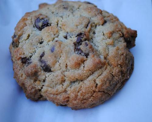 levaincookie