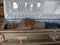 Mi Funeral 2