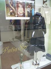 Galeria Larreta 002