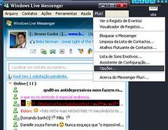 MSN - passo a passo 6