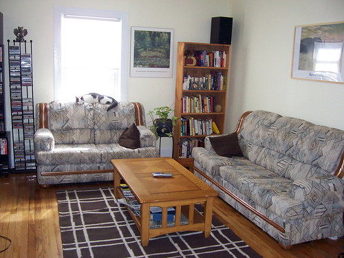 Living room (with Aremid) (2)