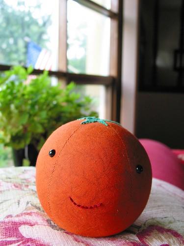 William the Orange