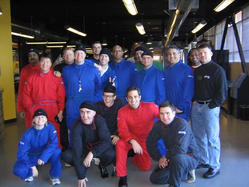 IMG_4139 Team Sling post-CES.jpg