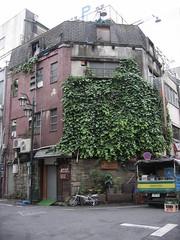 Shinjuku lierre