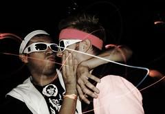 Garutachi BYT Underwear Party (Rock n' Roll Hotel) 008