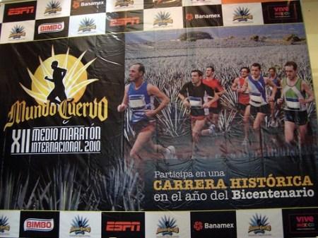 Conferencia Medio Maraton Tequila 049