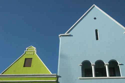 Willemstad 1