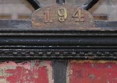 194 Bleecker St (bet. 6th Av and MacDougal)