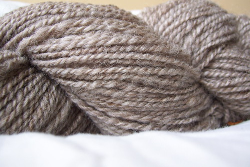oatmeal BFL close-up