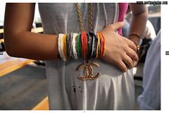 neet_bracelets