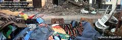 Terremoto--Peru-18