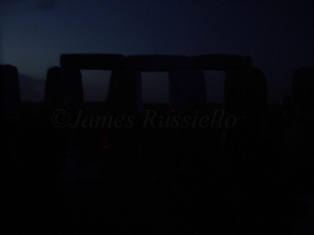 070620.502.WI.Stonehenge