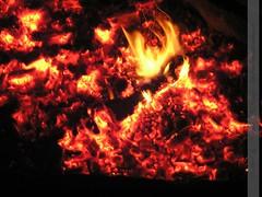 Waldviertel-Feuer
