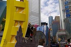 Parade der Kulturen (2007) 022.jpg