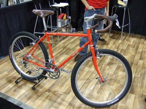 Interbike07b 075
