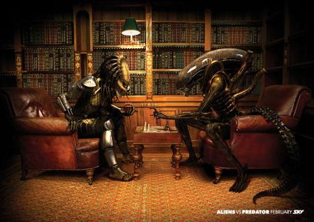 aliens-vs-predator-chess