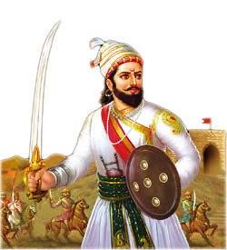 shivaji-maharaj-main[1]