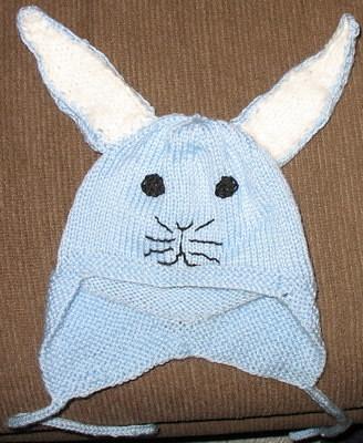 Tyler Hat