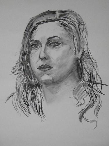 Portrait Course 2010-11-01 # 2