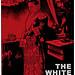 The White Stripes / Rob Jones - 2007 Tour Poster
