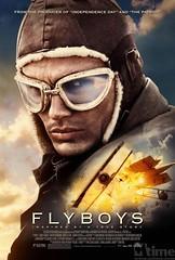 Flyboy.jpg