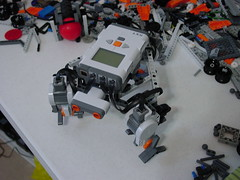 DSC01807