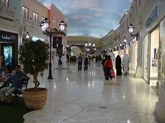 Qatar_June07062