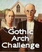 Gothic Arch Challenge