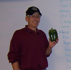 Arvid with big pepper.jpg