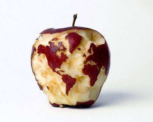 world@apple