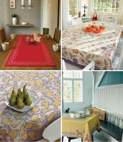 Fjorn (Scandinavian Textiles)