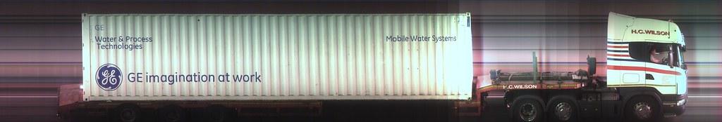 Emailing: V8 HCW B19 Norfolk Line 1.JPG, V8 HCW B19 Norfolk Line.JPG