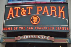 Giants beat Phillys 6-5 in game 4 of National ...