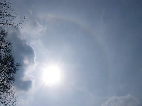 circular-halo1