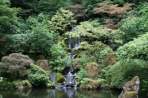 oregon_japanesegarden20