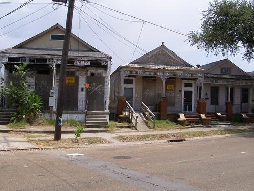 1768-70 1772-74 Gentilly Blvd