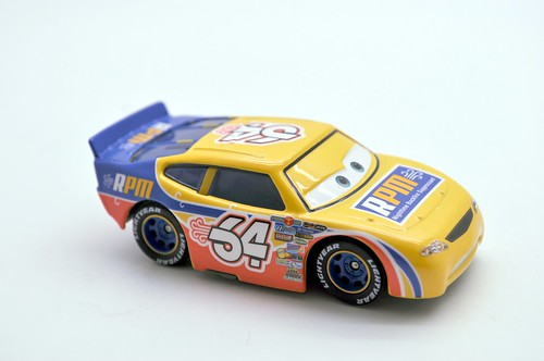 disney cars kmart rpm64 (2)