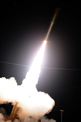 THAAD_2010_June_a