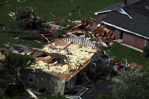 mjs-storm-damage-packers28c.jpg