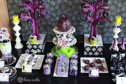 dessert_table_close