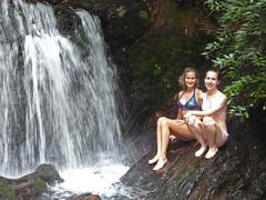 Waterfall711