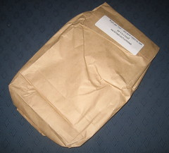 David Fickling packaging