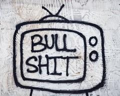 Bull Shit
