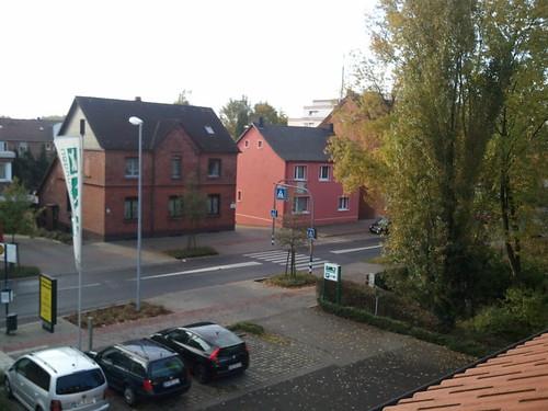 Münsterstr-3