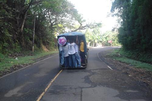 RoadTravel8