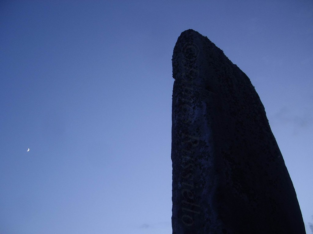 070620.461.WI.Stonehenge