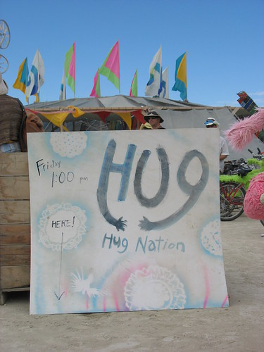 BURNINGMAN07 035