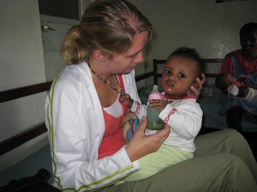 Ethiopia 017