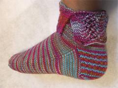str-august-sock1